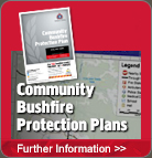 Community Protection Planning