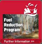 Fuel Reduction Program